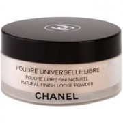 Chanel Poudre Universelle Libre Loose Powder for Natural Look Shade 30 Naturel 30 g
