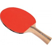 Explorer ping pong ütő