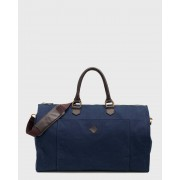 Gant Borsa House Of Boston - Marine