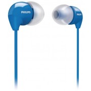 Philips Auriculares Philips SHE3590 Azul