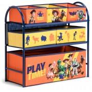Toy Story Förvaringshylla 6 Lådor