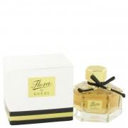Flora by Gucci Eau De Parfum Spray 1.7 oz