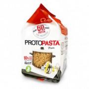 CiaoCarb Pasta Protopasta Etapa 1 Riso (Arroz) 500 g 10 Porções Individuais