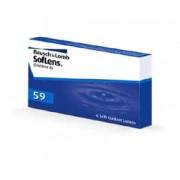 Soflens 59 (6db)