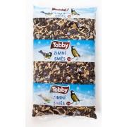 (bez zařazení) ZIMNÍ SMĚS Tobby - 30kg