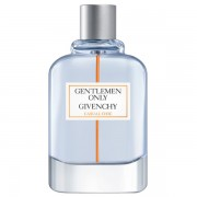 Givenchy Gentlemen Only Casual Chic 100 ML Perfumes Hombre
