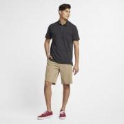 Мужская рубашка-поло Hurley Dri-FIT Pioneer