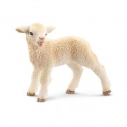 FIGURINA ANIMAL MIEL - SCHLEICH (SL13744)
