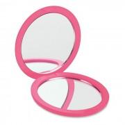 Make/up spiegel Stunning
