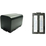 Bateria Panasonic CGR-D220 2200mAh Li-Ion 7.2V