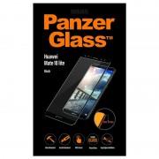 Protector de Ecrã Panzerglass para Huawei Mate 10 Lite - Preto