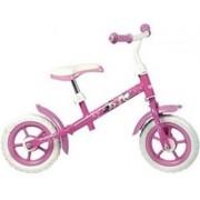 "Bicicleta fara pedale Toimsa Minnie 10"""