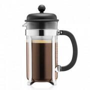 "Bodum French Press coffee maker Bodum ""Caffettiera"", 1 l"