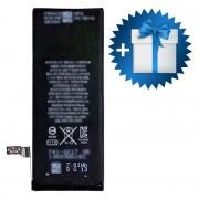 Bateria Compatível para iPhone 6 Plus