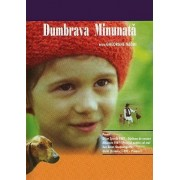 Gheorghe Naghi - Dumbrava minunata (DVD)