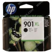 CARTUS HP BLACK NR.901XL CC654AE,HP OFFICEJET J4580