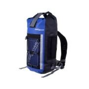 Overboard Waterdichte Pro-Sports Rugzak 20 Liter Blauw