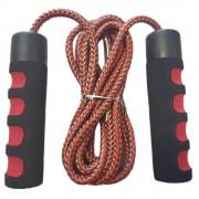 Въже за Скачане Sheng De Long 10