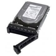 "Dell 2.4TB 10K RPM SAS 12Gbps 512e 2.5"" hot-plug Hard Drive"