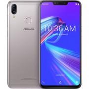 Asus ZenFone Max M2 ZB633KL-4J126EU smartphone 6.3'' 4 GB 64 GB Argento
