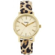 Timex TW2P69800 Watch - For Women