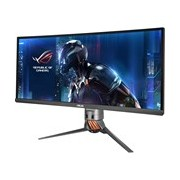 "ROG Swift PG348Q 86.4 cm (34"") LED LCD Monitor - 21:9 - 5 ms"