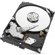 Seagate SKYHAWK 1 TB Surveillance Systems Internal Hard Disk Drive (ST1000VX005)