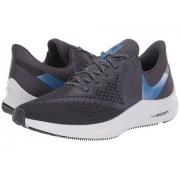 Nike Air Zoom Winflo 6 GridironMountain BlueBlackVast Grey