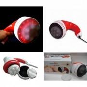Aparat pentru masaj cu infrarosu Relax Tone Red Power infrared Massager
