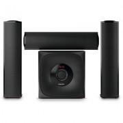 Philips MMS3160B/94 60 W Bluetooth Speaker