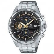 Мъжки часовник Casio Edifice EFR-556D-1AVUEF