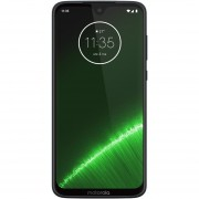 Celular Motorola Moto G7 Plus 4gb 64gb Negro