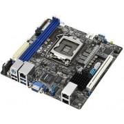 Placa de baza server Asus P10S-I//SP