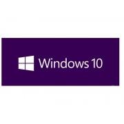 MICROSOFT Win Home 10 64Bit Eng Intl 1pk DSP OEI DVD (KW9-00139)