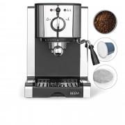 Beem Macchina per caffè espresso (2 tazze)