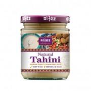 Tahini szezám paszta, 160 g