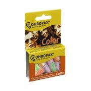 Dopuri de protectie - Antifoane - Ohropax