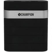 Champion (electronics) Powerbank 10000mah champion
