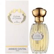 Annick Goutal Ce Soir Ou Jamais eau de parfum para mujer 100 ml
