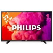 PHILIPS LED TV 32PHS4503/12