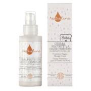 NeBiolina Bebé Protective Nappy Change Cream - 100 ml