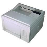 HP Laserjet 4 Plus Printer C2037A - Refurbished