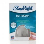 SleepRight Secure Bettskena