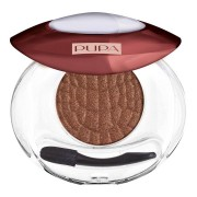 Pupa Collezione PrivéE Eyeshadow 002 Intense Brown - Ombretto