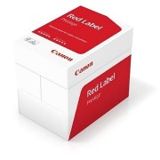 Canon Red Label Prestige A4 80g