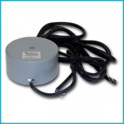 Toroid transzformátor medence világításhoz AC 230V / AC 12V 600W 600VA URT-600ITO