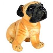 Yashi Enterprises small Soft Toy Dog