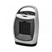 DESCON DA-T182CS keramický termoventilátor 1800W DA-T182CS