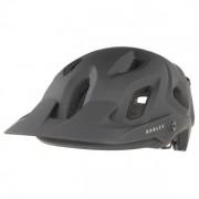 Oakley DRT5 Europe Casco per bici (L;M;S, bianco/grigio;grigio;grigio/nero)
