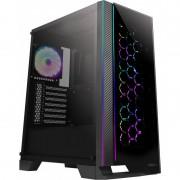 Carcasa Antec NX600 Black